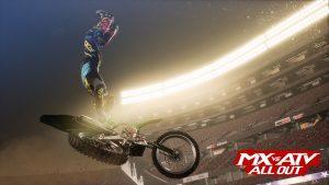 MX vs ATV All Out1 300x169 - دانلود بازی MX vs ATV All Out v2.8.0 برای PC