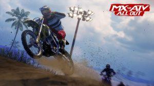 MX vs ATV All Out2 300x169 - دانلود بازی MX vs ATV All Out v2.8.0 برای PC