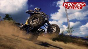 MX vs ATV All Out3 300x169 - دانلود بازی MX vs ATV All Out v2.8.0 برای PC