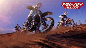 MX vs ATV All Out4 300x169 - دانلود بازی MX vs ATV All Out v2.8.0 برای PC