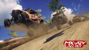 MX vs ATV All Out5 300x169 - دانلود بازی MX vs ATV All Out v2.8.0 برای PC