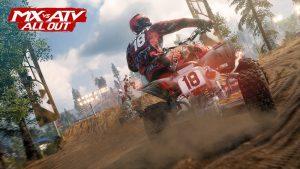 MX vs ATV All Out6 300x169 - دانلود بازی MX vs ATV All Out v2.8.0 برای PC