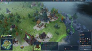 Northgard1 300x169 - دانلود بازی Northgard Ratatoskr Clan of the Squirrel برای PC