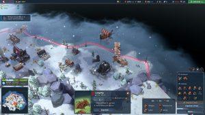 Northgard2 300x169 - دانلود بازی Northgard Ratatoskr Clan of the Squirrel برای PC