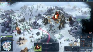 Northgard4 300x169 - دانلود بازی Northgard Ratatoskr Clan of the Squirrel برای PC