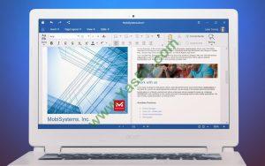 OfficeSuite.cover1  300x188 - دانلود OfficeSuite 5.40.38802 Premium Edition + Portable - آفیس سوئیت برای ویندوز