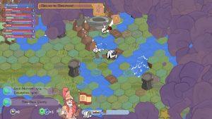 Pit People2 300x169 - دانلود بازی Pit People برای PC