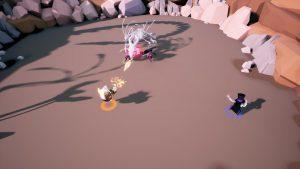 Ragtag Adventurers3 300x169 - دانلود بازی Ragtag Adventurers برای PC