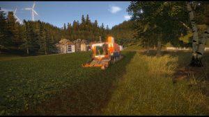 Real Farm Grunes Tal Map and Potato Pack1 300x169 - دانلود بازی Real Farm Gold Edition برای PC