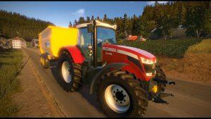 Real Farm Grunes Tal Map and Potato Pack3 300x169 - دانلود بازی Real Farm Gold Edition برای PC