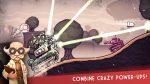 Super Mega Death Tank3 150x84 - دانلود بازی Super Mega Death Tank 1.0.0 - نبرد مرگبار تانک ها برای اندروید