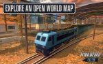 Train Driver 20181 150x94 - دانلود بازی Train Driver 2018 1.0.0 - شبیه ساز هدایت قطار برای اندروید + دیتا + نسخه بی نهایت