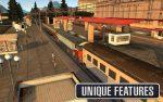 Train Driver 20183 150x94 - دانلود بازی Train Driver 2018 1.0.0 - شبیه ساز هدایت قطار برای اندروید + دیتا + نسخه بی نهایت