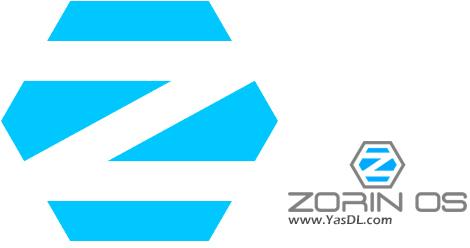 دانلود Zorin OS 12.3 - سیستم عامل جدید و زیبای زورین بر پایه اوبونتو