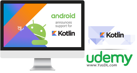 Teaching Introductory Programming Android With Kathleen – Android Development With Kotlin For Absolute Beginners