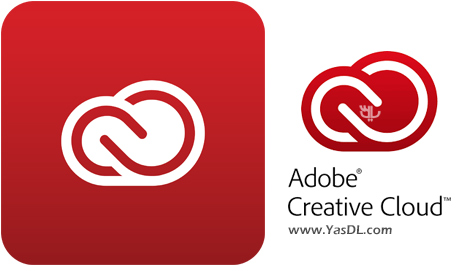 Crack And Activation Products, Adobe Anticloud For Adobe Creative Cloud 2018 Rev. 4
