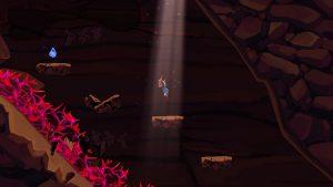 Ayo A Rain Tale3 300x169 - دانلود بازی Ayo A Rain Tale برای PC