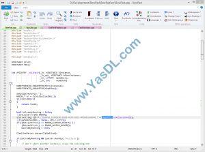 BowPad.cover1  300x223 - دانلود BowPad 2.3.7 x86/x64 + Portable - نرم افزار ویرایش حرفه ای متن