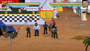 Bud Spencer and Terence Hill Slaps And Beans4 300x169 - دانلود بازی Bud Spencer and Terence Hill Slaps And Beans برای PC