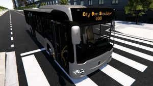 City Bus Simulator 20181 300x169 - دانلود بازی City Bus Simulator 2018 برای PC