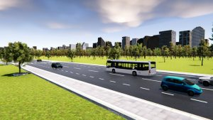 City Bus Simulator 20182 300x169 - دانلود بازی City Bus Simulator 2018 برای PC