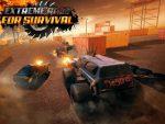 Crushed Cars 3D3 150x113 - دانلود بازی Crushed Cars 3D - Extreme Car Racing Shooter 1.9 - ماشین جنگی برای اندروید + نسخه بی نهایت