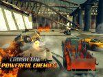 Crushed Cars 3D4 150x113 - دانلود بازی Crushed Cars 3D - Extreme Car Racing Shooter 1.9 - ماشین جنگی برای اندروید + نسخه بی نهایت