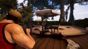 Deadly Tropics1222 300x169 - دانلود بازی Deadly Tropics برای PC