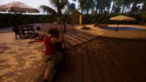 Deadly Tropics2 300x169 - دانلود بازی Deadly Tropics برای PC