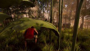 Deadly Tropics3 300x169 - دانلود بازی Deadly Tropics برای PC