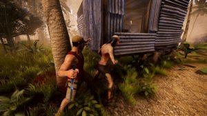 Deadly Tropics4 300x169 - دانلود بازی Deadly Tropics برای PC