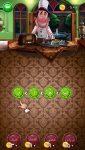 ErsieAgham3 85x150 - دانلود بازی ارثیه آقام 2.52 - متنوع ترین بازی کلمات ایرانی برای اندروید