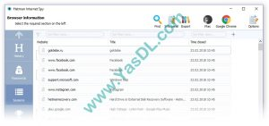 Hetman Internet Spy.cover1  300x141 - دانلود Hetman Internet Spy 2.4 - نرم افزار نظارت بر کلیه فعالیت های اینترنتی