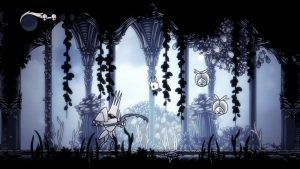 Hollow Knight Lifeblood1 300x169 - دانلود بازی Hollow Knight Lifeblood برای PC