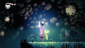 Hollow Knight Lifeblood2 300x169 - دانلود بازی Hollow Knight Lifeblood برای PC