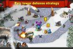 King of Defense The Last Defender1 150x100 - دانلود بازی King of Defense_The Last Defender 1.3.65 - آخرین مدافع برای اندروید + نسخه بی نهایت