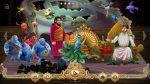 Quran.Stories4 150x84 - دانلود قصه های قرآنی - مجموعه داستان های 3 بعدی مصور و بازی برای اندروید