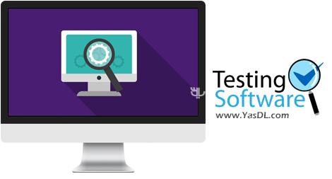 دانلود دوره آموزشی اصول تست نرم افزار - Software Testing Fundamentals
