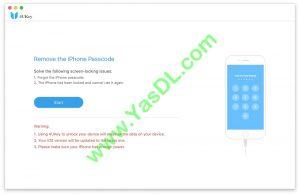 Tenorshare 4uKey.cover1  300x195 - دانلود Tenorshare 4uKey 2.3.0.12 - باز کردن قفل آیفون و آیپد