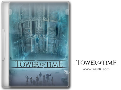 Game Tower Of Time Final Edition PC | ‌ Despair