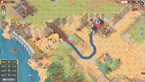 Train Valley 21 1 300x169 - دانلود بازی Train Valley 2 Passenger Flow برای PC