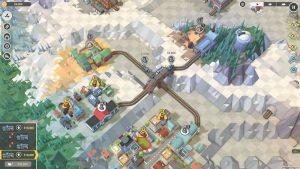 Train Valley 24 300x169 - دانلود بازی Train Valley 2 Passenger Flow برای PC