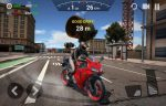 Ultimate Motorcycle Simulator1 150x96 - دانلود بازی Ultimate Motorcycle Simulator 3.0.0 - شبیه ساز موتور سیکلت برای اندروید + نسخه بی نهایت