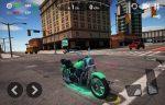 Ultimate Motorcycle Simulator3 150x96 - دانلود بازی Ultimate Motorcycle Simulator 3.0.0 - شبیه ساز موتور سیکلت برای اندروید + نسخه بی نهایت