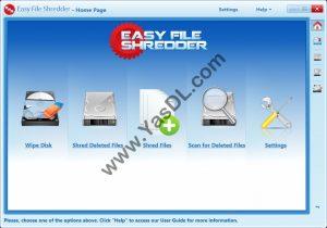 WebMinds Easy File Shredder.cover1  300x210 - دانلود WebMinds Easy File Shredder 1.3.1690.624 - حذف غیرقابل بخش اطلاعات