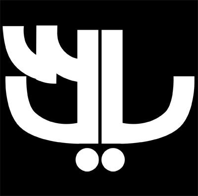YasDL.com