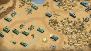 1943 Deadly Desert2 1 300x169 - دانلود بازی 1943 Deadly Desert برای PC