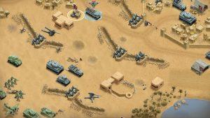 1943 Deadly Desert3 300x169 - دانلود بازی 1943 Deadly Desert برای PC