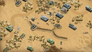 1943 Deadly Desert4 300x169 - دانلود بازی 1943 Deadly Desert برای PC