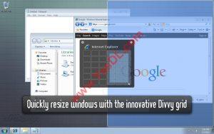Divvy.cover1  300x188 - دانلود Divvy 1.4.4.293 - مدیریت و مرتب سازی پنجره ها در ویندوز